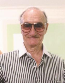 Aguinaldo Bechelli