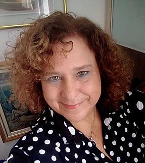 Mirtzi Lima Ribeiro