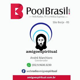 10  AMIGO ESPIRITUAL.png