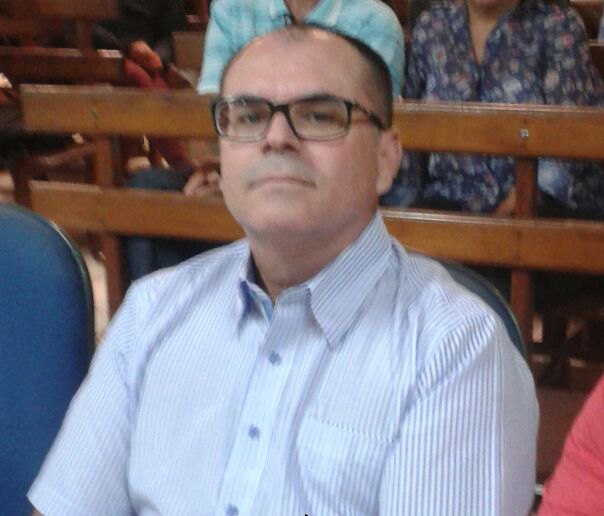 Eloisio Andrade