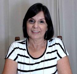 Carla Fabres