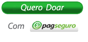 quero_doar.png