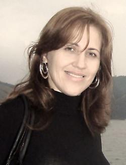 Lucia Balan Kobus