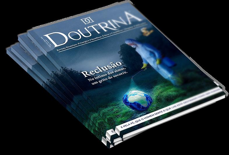 REVISTA DOUTRINA_8