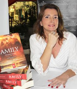 Andrea Melleu