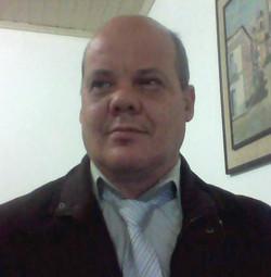 Marcílio Franco da Costa Pereira