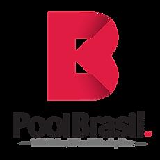 LOGO BRASIL ORIGINAL PNG.png