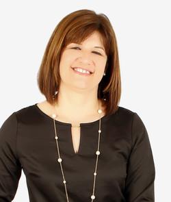 Ana Cristina Vargas