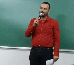Ricardo Nascimento de Ibiá