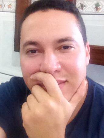 Luiz Coimbra