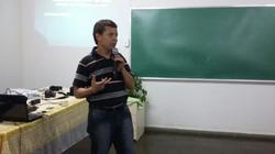 Evaldo_Santana_de_Divinópolis