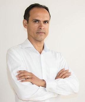 André Luiz de Oliveira