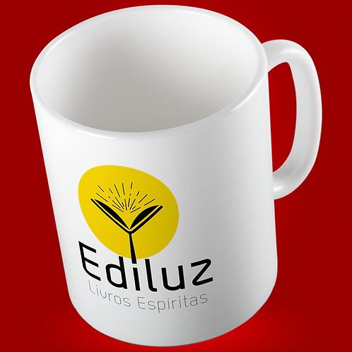 EDILUZ