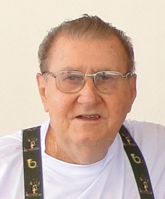 Hélio Dias