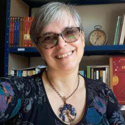 Rita Foelker