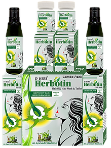 HERBOTIN%20COMBO_edited.png