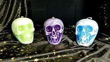 small-skull-candles.jpg