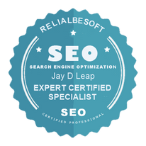 Certified-SEO-Consultant-Specialist