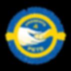 NAPPS logo.png