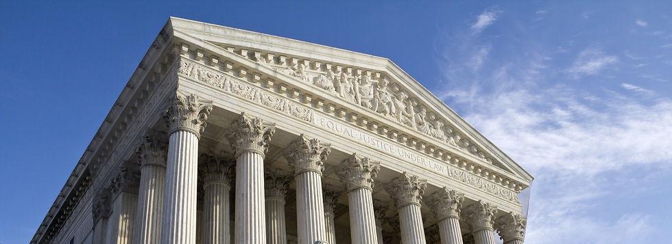 supreme-court-dc-1.jpg