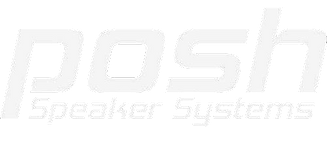 POSH-SPEAKER-SYSTEMS_LOGO-white.png