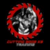 Dog_training_logo.jpg