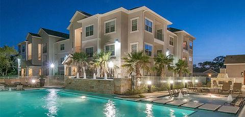 san-atonio-apartments -texas.jpg