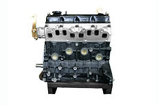 motor-4y.jpg