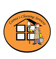 Correa's Cleaning Services.png