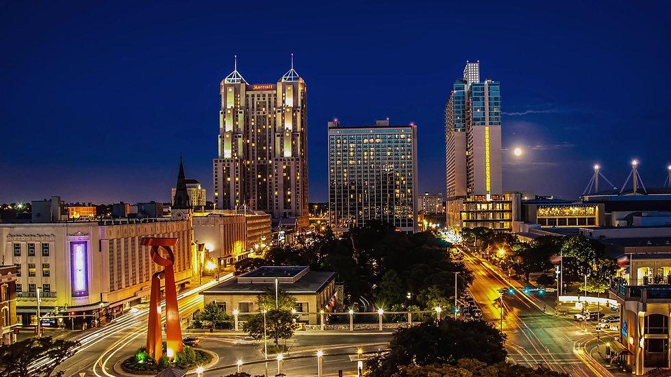 san-antonio-skyline-texas.jpg