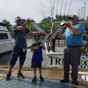 fishing-charter-portage-indina.jpg