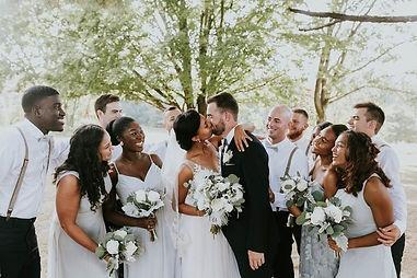 black-wedding-vendors-photography.jpg