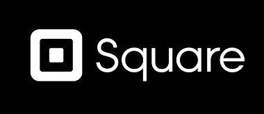 Square-logo-white.jpeg.jpg
