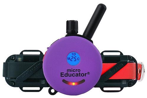 ME-302 Micro Educator 2-Dog
