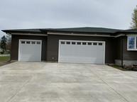 new-garage.jpg