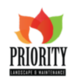 Priority-landscaping-logo.png