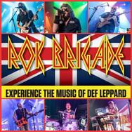 rock-band-poster.jpg