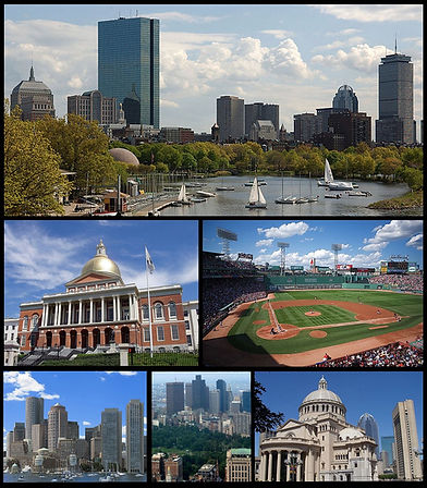 Boston_Montage.jpg
