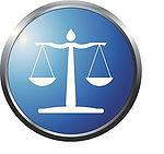 law-1.jpg