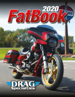 fatbook 2020.jpg