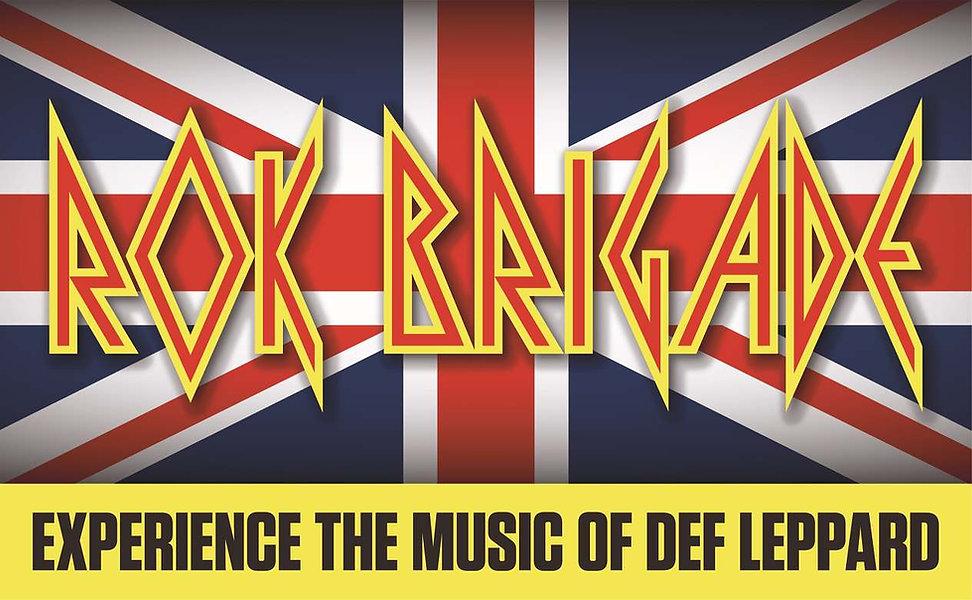 rok_bragade_logo1.jpg