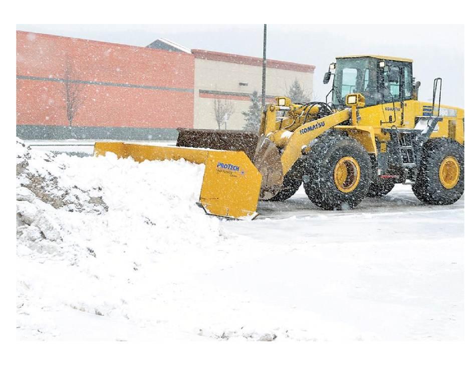 Snow_Plow