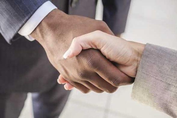 _racial-bias-handshake-.jpg