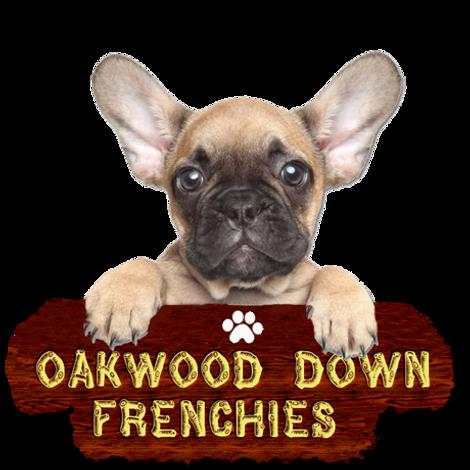 oakwood-down-logo2.png
