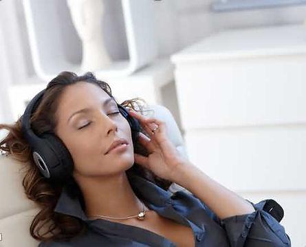 girl-relaxing.jpg