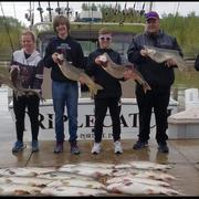 lake-michigan-fishing-image.jpg