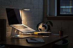 web-designing-computer