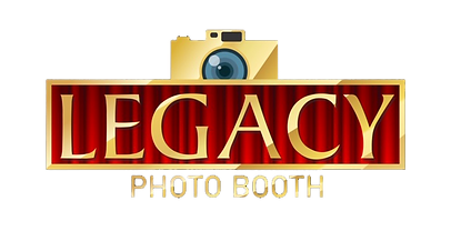 Legacy photobooth logo.png