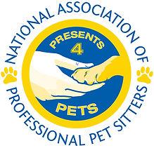 NAPPS logo2.jpg