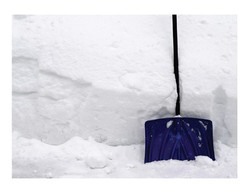 Snow_Shovel